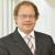 Florian Kasseroler, Bürgermeister @ Marktgemeinde Nenzing, 6710 Nenzing