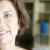 Mirjana Gvozdenac, Prof. @ POETRIO, Slovenian Coast