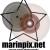 Fotostudio Marinpictures @ marinpix.net fotografie von razvan marin, Mark Schwaben