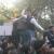 Ashok Chaudhary @ delhi