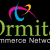 Daniel Evans, CEO @ Ormita Commerce Network, Central