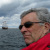 Peter Clemens, Dipl.-Hdl. und OStR a.D. @ Eutin