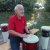 Heinz Schmidt, 73, Manager @ Team Schmidt, Wien