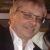 Peter Hoffmann, 61, Inhaber @ Waagen Hoffmann, Arnsberg