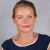 Nathalie Ollier, DIRECTRICE BUSINESS UNIT @ KELLY SERVICES - Avril 2013-