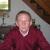 Daniel Robert, Professeur en électronique @ Fac, Nanterre