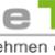 Alex Sondermann, Drucker @ Bieletext, Bielefeld