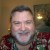 Christopher Stephen Soden, Writer @ Dallas,Texas