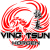 Ving Tsun Horgen @ Ving Tsun Horgen, Horgen