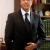 Samir Addahre, Ambassadeur @ Embassy of the Kingdom of Morocco, BRUXELLES
