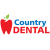 Country Dental, Dentist @ Country Dental, Cambridge