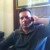 Emad Adly Girgis @ JOLIE SEA EGYPT , Cairo