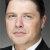 Thomas Hornberger, Interim Manager - Finance @ Hornberger Consulting, Bad Pyrmont