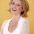 Claudia Schwab-Eckl, Geschäftsführerin @ suvasun, Wien