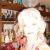 Shaye Creamer, Office Manager @ Salem, Alabama