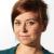 Katarzyna Grad @ Instytut Rozwoju Osobowości Persona, Katowice