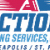 Bill Everson, Owner @ Action Moving Services, Portland