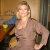 Sabine Kruse, Energetiktherapeutin @ selbständig, Paphos