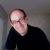 Jean Jacques Gaumet @ LA POSTE, PARIS
