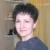 Olga  Polyakova @ Faktoriya Nadym