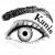 Walter Kanis @ Kanis-Augen, Lauscha