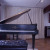 Tristan Lauber, professeur de piano Montreal @ Cours de Piano Montreal, Montreal