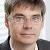 Harald Greger, Geschäftsführer @ Aluminium-Fenster-Institut, Pressbaum