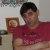Jozef Kryca, KAZDY[szybko sie uczy] @ forza, bradford
