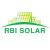 Rbi Solar @ Cincinnati