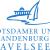 WIR @ Wassertourismusinitiative, Brandenburg an der Havel