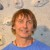 Michael Füchsle, Kletterer  mit Handicap  - Kle @ SALTIC  Bergans Fit Like  LACD Climbskin, Schrobenhausen