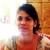 Yanelys Martinez Parra, Traductora-Intérprete @ ONBC y UNJC, La Habana