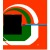 iedigcom @ Noida