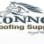 OConnor Roofing @ O'Connor Roofing, Dundalk