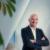 Gerco (G.C) Schep MPM, Directeur @ Aegis interim management & consultancy, Tilburg