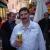Fritz Wälti @ Hotel DES ALLEES