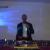 Herbert Hermanus, 64, Discjockey @ Herbert`s Mobile Disco, A-6471 Arzl / Pitztal