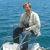 Dr. Gerhard Medicus @ LKH, Hall in Tirol / Psychiatrie A, Thaur