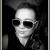 Марина Севрюгина, Руководитель коммерческого отд @ Ваш Надежный Капитал, Moscow