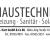 Haustechnik Hart, Heizung,Sanitär,Spenglerei @ Haustechnik Hart, Würzburg