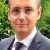 Stephan Bischoff, Steuerberater @ BISCHOFF..., Essen