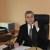 Engin Özcan, Rechtsanwalt @ Rechtsanwaltskanzlei Özcan, Ratingen