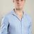Moritz Lerwill, Monash Business Student