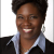 Belinda Harris-Forrest @ Exit Real Estate Solutions, Columbia