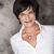 Annette Hoppmann @ Annette Hoppmann Consulting/ ah-effekte, Wuppertal