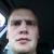 Florian Grote, 39, CEO @ Grote Consulting, Wietmarschen