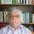 Dr. Franz Xaver Schmid, Facharzt Psychotherapie