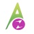 Anup Verma, web/app developer /designer @ anupzone webtech private limited, Latehar