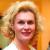 Ulrike Fürst-Draeger, Geschäftsleitung @ Fürst Reisen TUI ReiseCenter, Passau