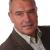 Klaus Neugebauer, Geschäftsführer @ KN-MARKETING  Facility Management, Worms